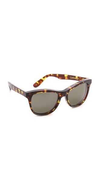 sun sunglasses