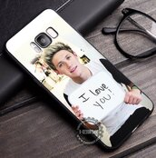 top,music,one direction,niall horan,iphone case,iphone 8 case,iphone 8 plus,iphone x case,iphone 7 case,iphone 7 plus,iphone 6 case,iphone 6 plus,iphone 6s,iphone 6s plus,iphone 5 case,iphone se,iphone 5s,samsung galaxy case,samsung galaxy s9 case,samsung galaxy s9 plus,samsung galaxy s8 case,samsung galaxy s8 plus,samsung galaxy s7 case,samsung galaxy s7 edge,samsung galaxy s6 case,samsung galaxy s6 edge,samsung galaxy s6 edge plus,samsung galaxy s5 case,samsung galaxy note case,samsung galaxy note 8,samsung galaxy note 5