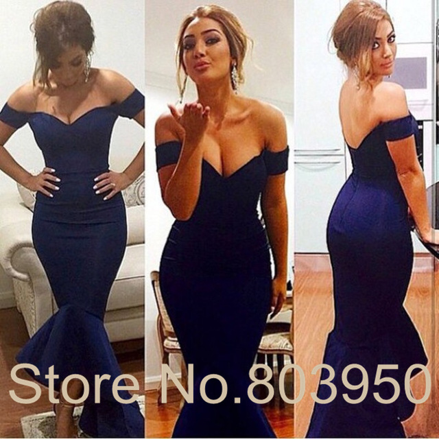 Aliexpress.com : Buy Sexy Mermaid Evening Dress Short Front Long Back Vestido Festa Sweetheart Backless Robe De Soiree Fashion Cheap Party Dresses from Reliable dress up games wedding dress suppliers on Love Kiss Evening Dress and Wedding Dress Manufactory | Alibaba Group