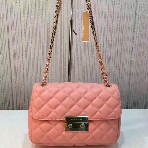 12e620928356 bag mk bags sale pink mk bag coach shoulder bag crossbody bag