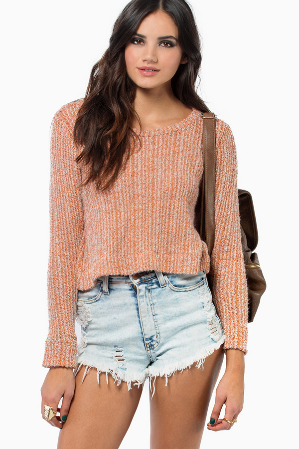 Winslet Sweater $15
