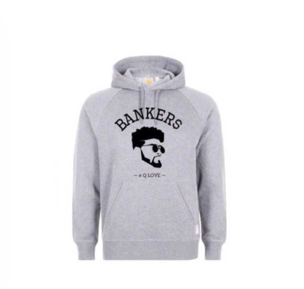 jacket ronniebanks