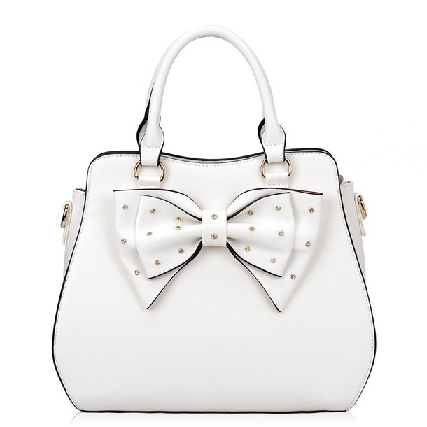 568d70f22ed9 bag havebest tote bag leather tote bag white handbag cheap handbags United  Kingdom online