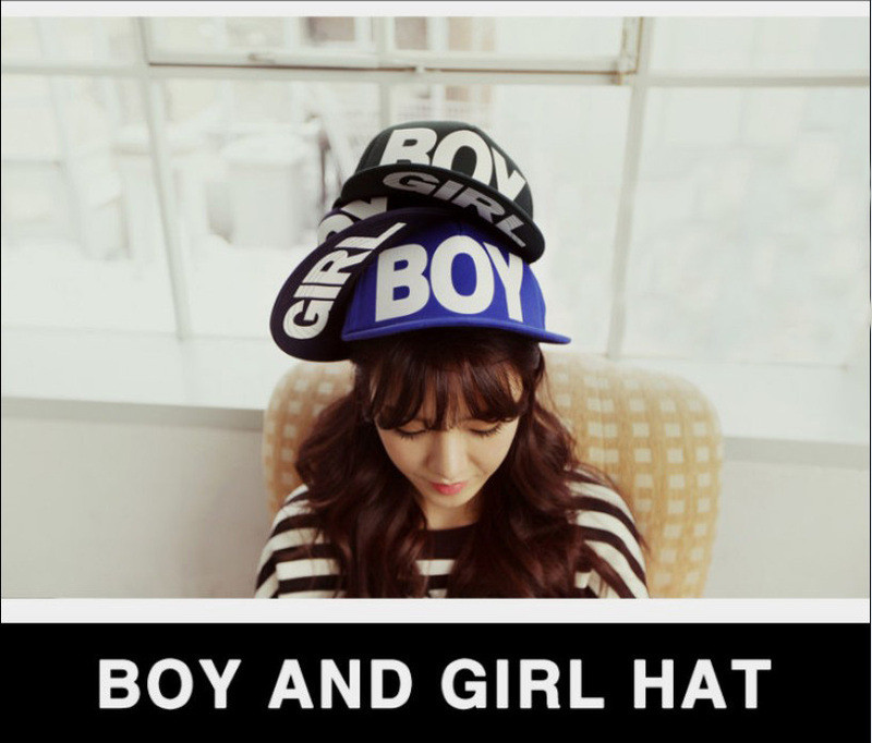 Boy Girl Adjustable Hip Hop Rock Snapback Baseball Hats Cool Fashion Caps | eBay