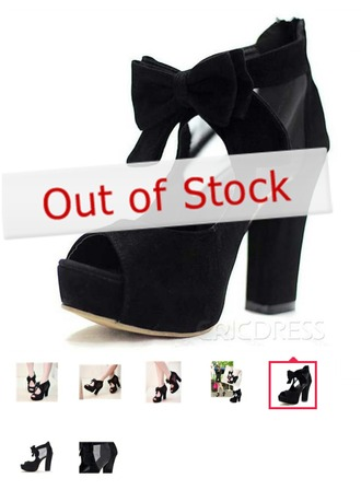 shoes black platform heels heels with bows shoes with bows