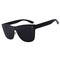 Style rimless sunglasses - 7 colors