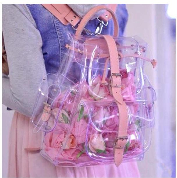 Get The Bag For 32 At Boogzelapparelcom Wheretoget