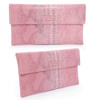 bag clutch metallic clutch leather clutch clear clutch envelope clutch clutc