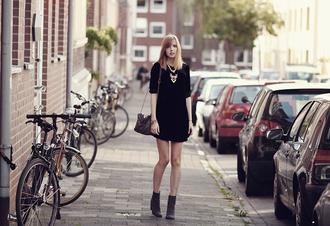 dress shoes bag jewels bekleidet