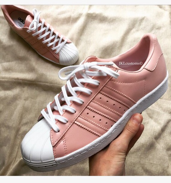 732431cb19e11 shoes adidas afidassuperstars adidas shoes adidas superstars adidas  originals adidas superstars rose gold adidas superstar 80s