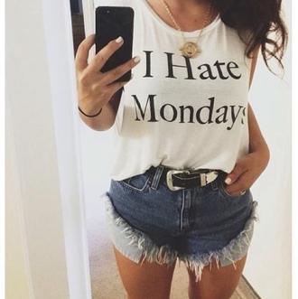 t-shirt fashion print tshirt style funny
