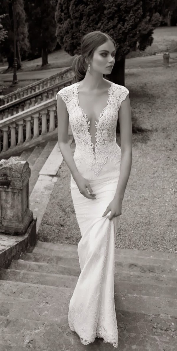 dress wedding dress white cut-out lace embellished dress wedding dress wedding gown white dress