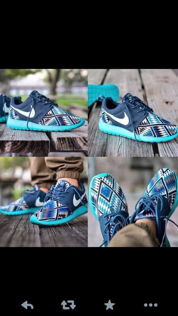 shoes nike sneakers running shoes nike roshe run nike shoes nike roshe run