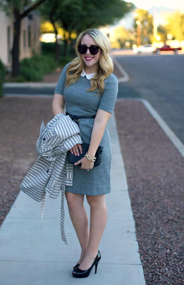 a beautiful heart dress shoes jacket bag jewels sunglasses belt t-shirt
