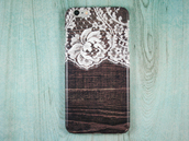 phone cover,phone,iphone cover,iphone case,iphone,iphone 6 case,iphone 5 case,iphone 4 case,iphone 5s,iphone 5c,samsung galaxy cases,samsung s6 cases,s3,instagram,pinterest,outfit,streetwear,lace dress,white and lacey,girly,trendy,chic,fashion toast,fashion vibe,fashion is a playground,fashion,fashion coolture,fashion week 2016,fashionista,fashion week,fashion and style,fashion week 2015