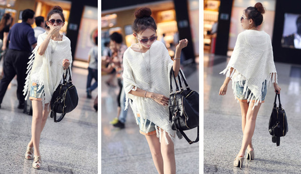 scarf i4out cardigan clothes clothes shorts shoes bag fashion swag look lookbook sunglasses