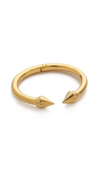 Vita Fede Titan Bracelet | SHOPBOP