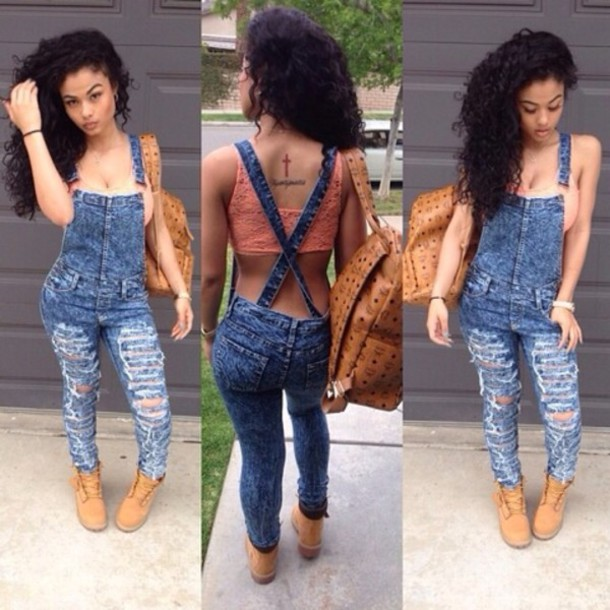 Cute Outfits With t Shirts And Jeans Jeans India Love Cute Outfits