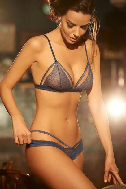 Nude courtney hansen bikini - Picsninjacom