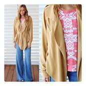 jacket,bohemian,classic,layers,tusc,tuscboutique,blazer,winter outfits