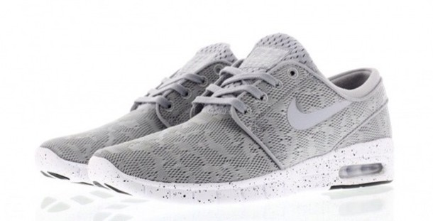 shoes netherland grey nike sneakers athletic