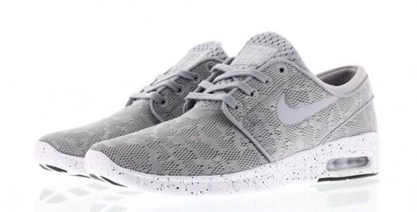 Nike Stefan Janoski Max Zumiez