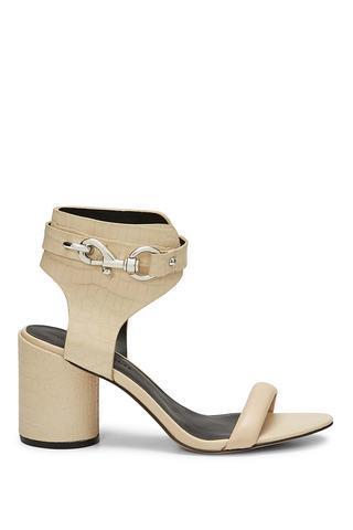 Malina Too Sandal