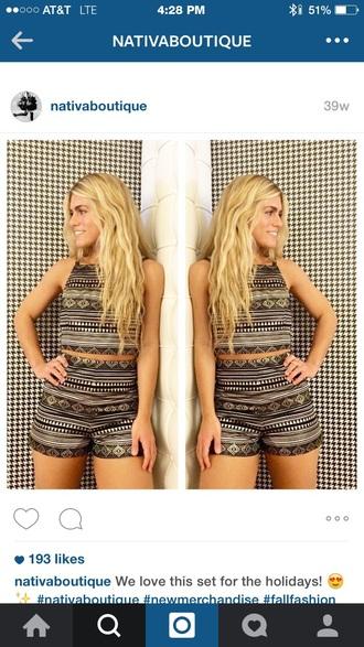 dress color/pattern