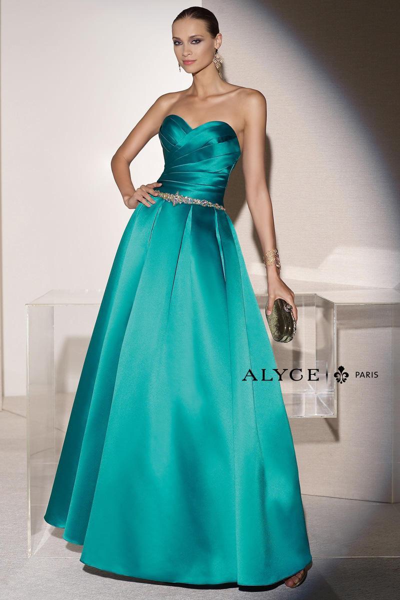 Dorable Emo Prom Dresses Uk Vignette - Wedding Dress Ideas ...