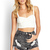 Classic Distressed Denim Cutoffs | FOREVER21 - 2000067134