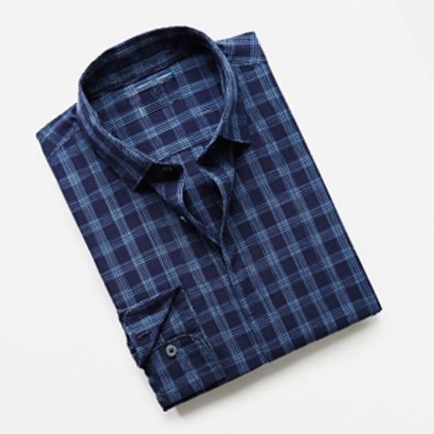 1c441d746bd65 shirt oasis shirts wholesale check shirts mens checked shirts check shirts  manufacturers heap checkered shirts check