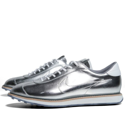 Nike 1972 QS Superbowl Trophy Pack Silver Loud 586367 001 RARE Size 10 US New | eBay