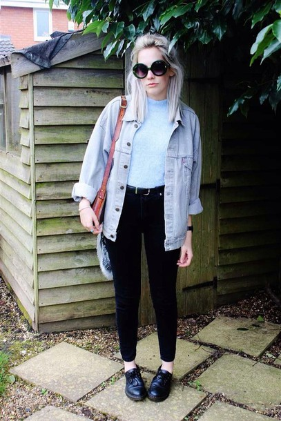 Soft grunge fashion tumblr 56