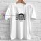 Dilan rider t shirt gift tees unisex adult cool tee shirts buy cheap
