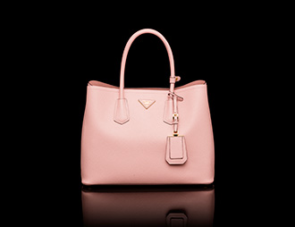 Prada E-Store · Woman · Handbags