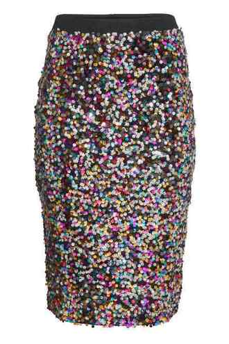 skirt paillettes sequin skirt bodycon skirt bodycon sequin skirt sequins bodycon