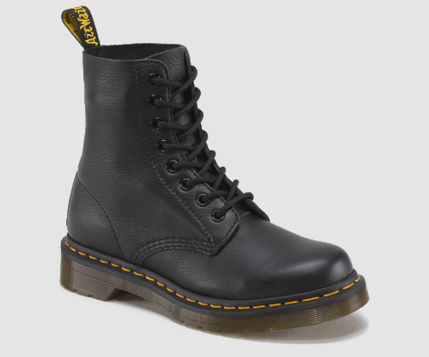 PASCAL | Womens Boots | Womens | The Official Dr Martens Store - US