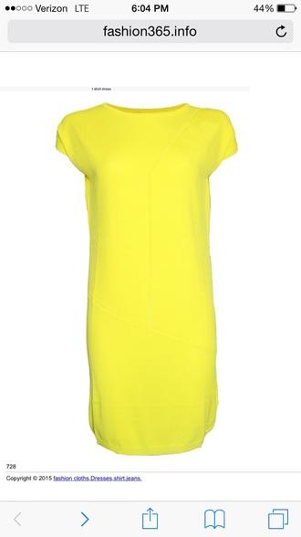 dress mini dress tshirt dress shirt