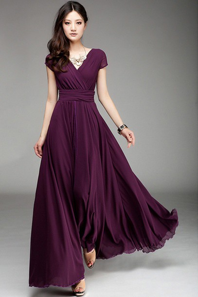 dress burgundy maxi utah formal dress