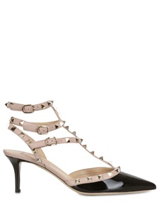 PUMPS - VALENTINO -  LUISAVIAROMA.COM - WOMEN'S SHOES - SPRING SUMMER 2014
