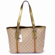 Sac prada,sac hermes,sac chanel,sac louis vuitton,sac gucci<sac dior