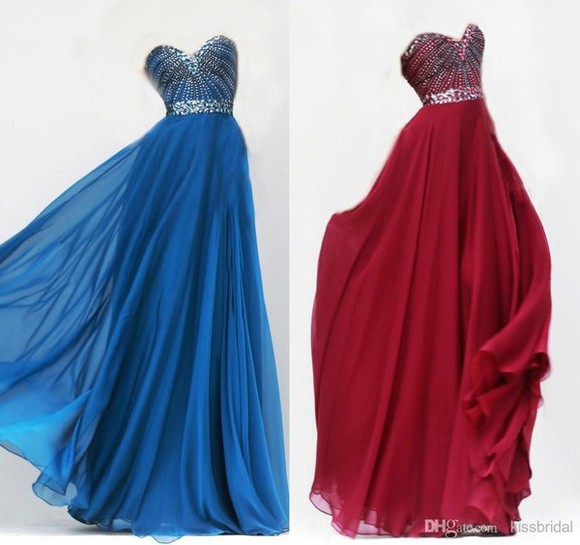 prom dress 2015 prom dress 2015 prom dresses prom gown prom gowns 2015 prom gowns