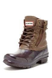 shoes,hunter,wellies,hunter rain boots,duck boots,rain,hunter boots