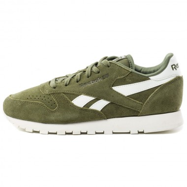 Buy reebok classic suede womens green   OFF65% Discounted 49cce3c70b