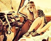 sunglasses,round,hippie,hipster
