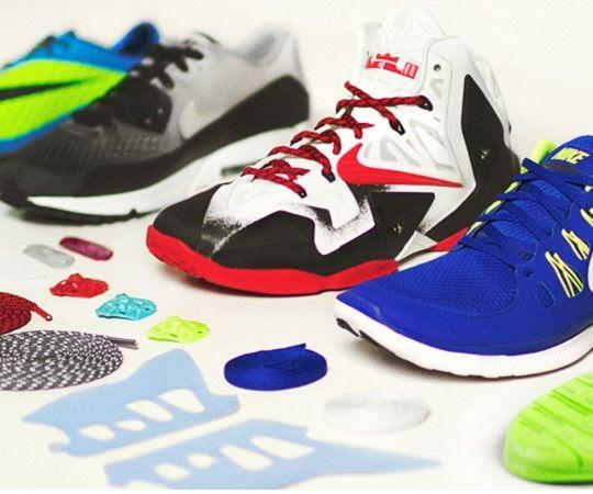 Nikeid Personaliza Zapatos Y Accesorios Accesorios Accesorios 720209