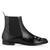 Boots | Luxury Designer Shoes & Handbags | Charlotte Olympia