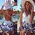 Navy Stem Romper – Dream Closet Couture