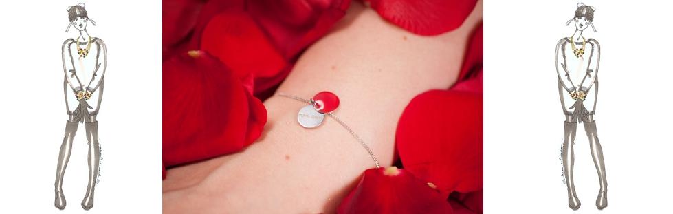 Les folies de Mélanie - concept store bijoux créateurs - Les folies de Mélanie