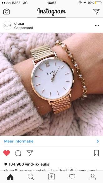 jewels bracelets charm bracelet arm bracelet gold bracelet gold gold jewelry gold watch